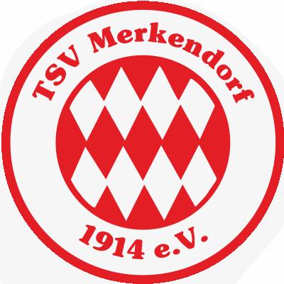 Tsv Merkendorf